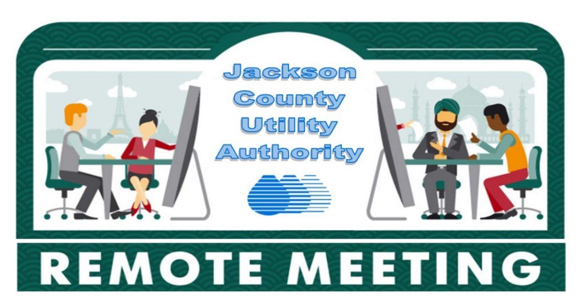 Remote Meeting Header